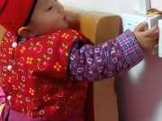 妈妈网全球宝宝新年视频祝福218