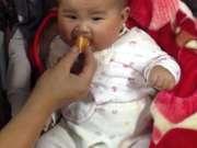 妈妈网全球宝宝新年视频祝福200