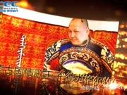 2014-2015蒙古族流行音乐年度盛会