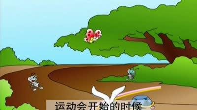经典童话故事25