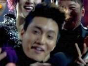 湖南卫视2012-2013跨年狂欢夜晚会