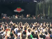 希格希日 (现场版 2012草莓音乐节)