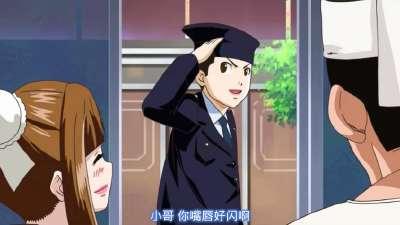 平成警察05