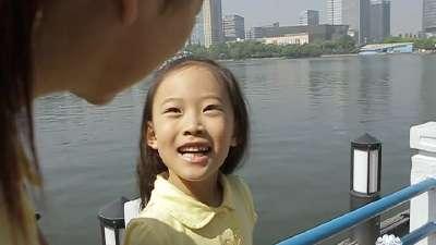 迪士尼小公主-米芙瑶
