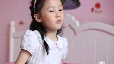 迪士尼小公主-李缘