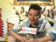 杨皓宇:我的前女友们我都爱