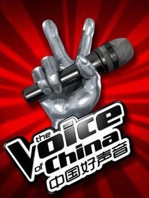 中国好声音(精彩片段)