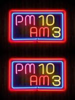 PM10-AM3