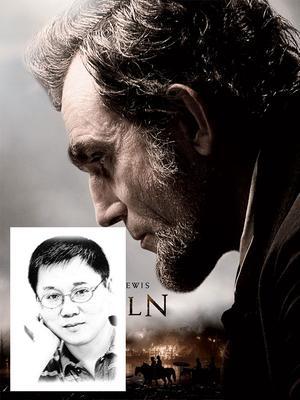 周黎明点评奥斯卡提名电影之《林肯》