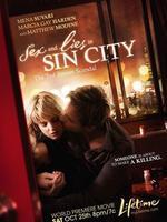 罪恶都市的性与谎言