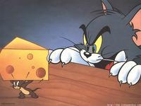 猫和老鼠 剧场版3(国语)
