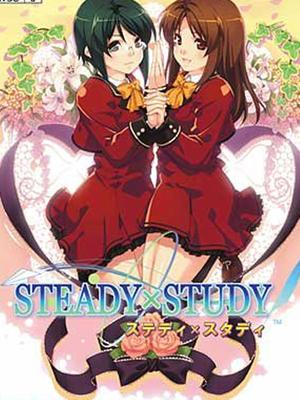 Steady X Study OVA