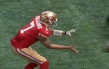 NFL第3周全场录播 费城老鹰vs堪萨斯城酋长