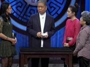 《收藏马未都》20131109:盛世大唐话饮食
