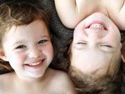 《心动女人帮》20131227:双胞胎真的有心灵感应吗