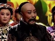 《走进大戏台》20140525:晋剧王家大院选段 京剧铡美案选段
