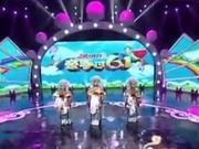 《走进大戏台》20140531:小娃娃也能唱大戏 诸大家与您携手过六一