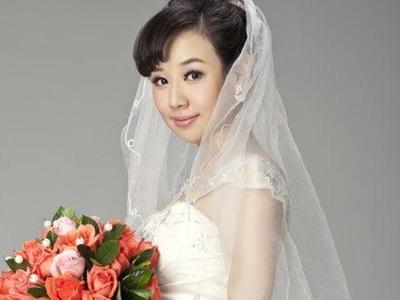 《超级访问》20140625:童星关凌变身超级辣妈