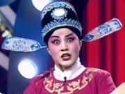 《走进大戏台》20140713:马芳芳精彩演绎清官寇准 打金枝选段经典再现