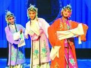 《花开桃李梅》20140823:刀马旦展现戏曲功力 呈现东北戏曲的魅力