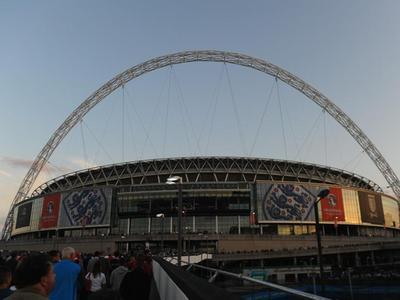 2020欧洲杯举办地正式公布 12国合办温布利决