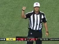 NFL-坦帕湾海盗14-56亚特兰大猎鹰 全场录播 20140919