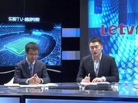 NFL常规赛第5周 辛辛那提猛虎VS新英格兰爱国者(中文)20141006