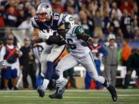 NFL常规赛第7周 新英格兰爱国者vs纽约喷气机(中文) 20141017