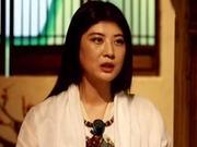 《一起回家吧》20141015:吉祥斋服饰有限公司 斋主杨帆