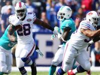 NFL常规赛第11周 布法罗比尔vs迈阿密海豚(中文)20141114