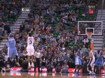 12月2日NBA比赛视频 NBA比赛录像 今日NBA十佳球 五佳球 虎扑视频