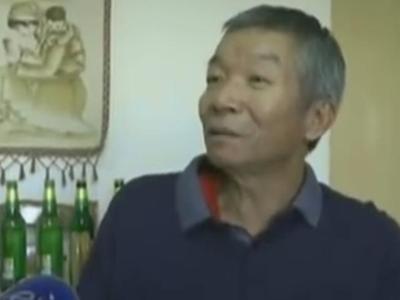 《华夏夜爱情》20141202:喝表情真的降啤酒血压的公寓曾小贤搞笑图片