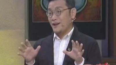 关注你身边的设计之美 专访中国设计第一人LKK创始人贾伟