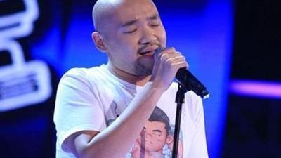 李代沫《我的歌声里》