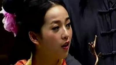 葫芦文化的追根溯源 保养手捻葫芦的龙头