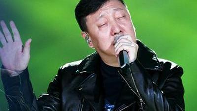 《我是歌手》之歌王是怎样炼成的