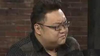 丁博肯定邓紫棋在歌坛地位 品冠再获第七遭淘汰