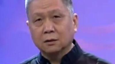 一起走过四周年 朝鲜鲜亮说高丽