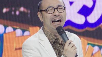 刘仪伟遭遇极致拷问