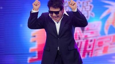 我不是明星迎来第五季总决赛 朱时茂钟镇涛岳红倾力助阵