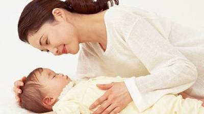 揭秘试管婴儿的局限性 不孕不育也不可过度纵欲