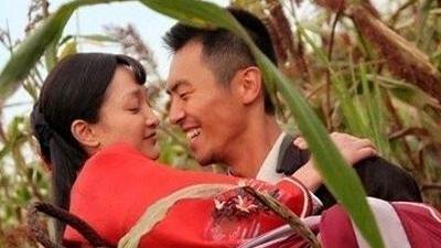 莫言大哥讲述人生经历 荧屏母子现实夫妻的爱情故事