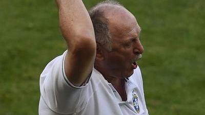 《黄·段子》世界杯特别版第06期 每个人都是苏亚雷斯