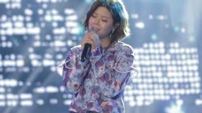 韩国人气歌手LYn国内首唱 《来自星星的你》主题曲正版来袭!