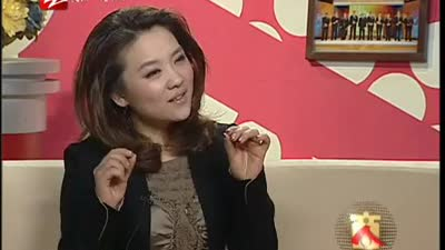 风云对话——浙江振兴阿祥集团有限公司董事长 潘阿祥