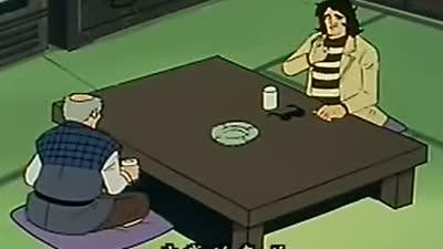 天才小钓手 03(国语)