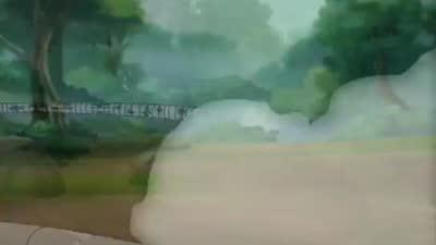 《少林海宝》第019集