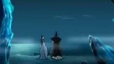 秦汉英雄传14