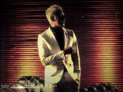 lonely night朴灿烈钢琴谱