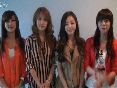 韩国组合女子组合歌曲